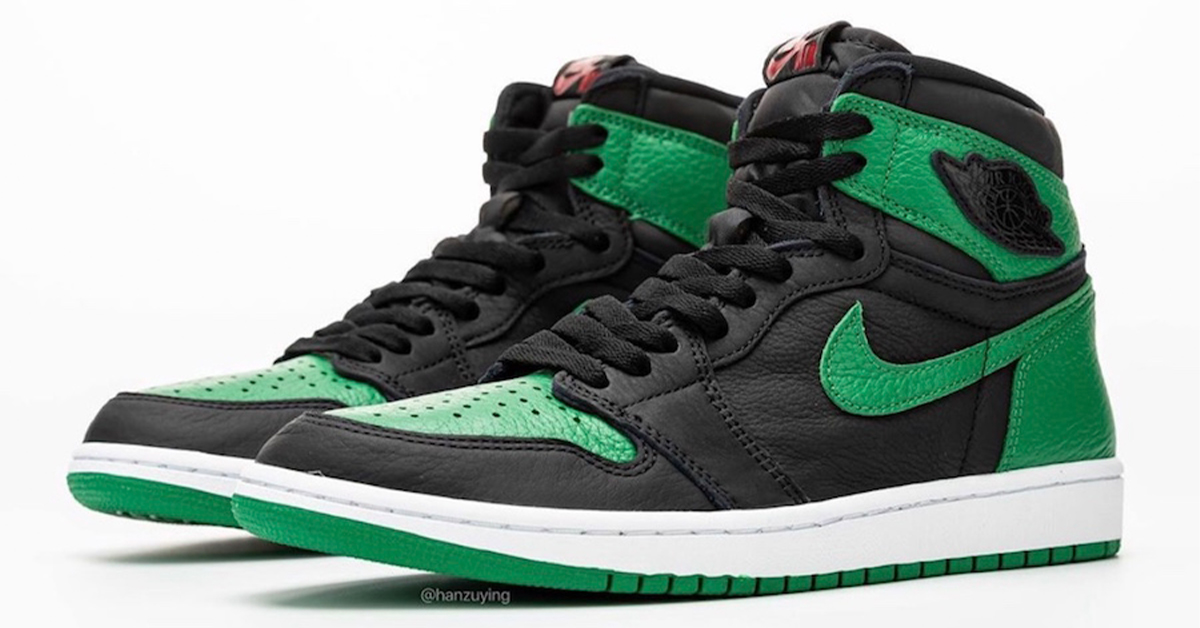 nike-air-jordan-1-retro-high-og-pine green-555088-030-release-20200229