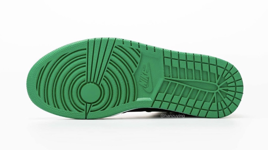 nike-air-jordan-1-retro-high-og-pine green-555088-030-release-20200229