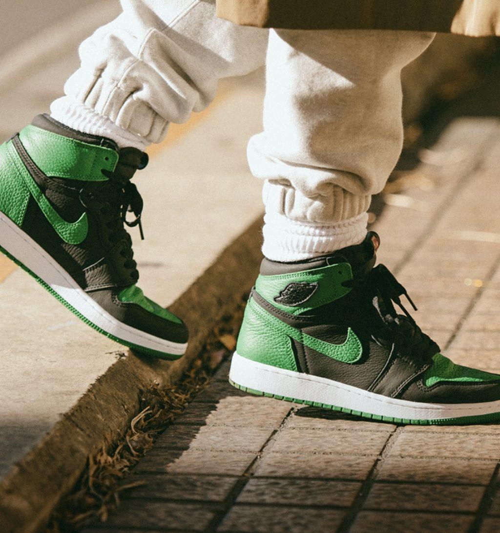 nike-air-jordan-1-retro-high-og-pine-green-555088-030-release-20200229