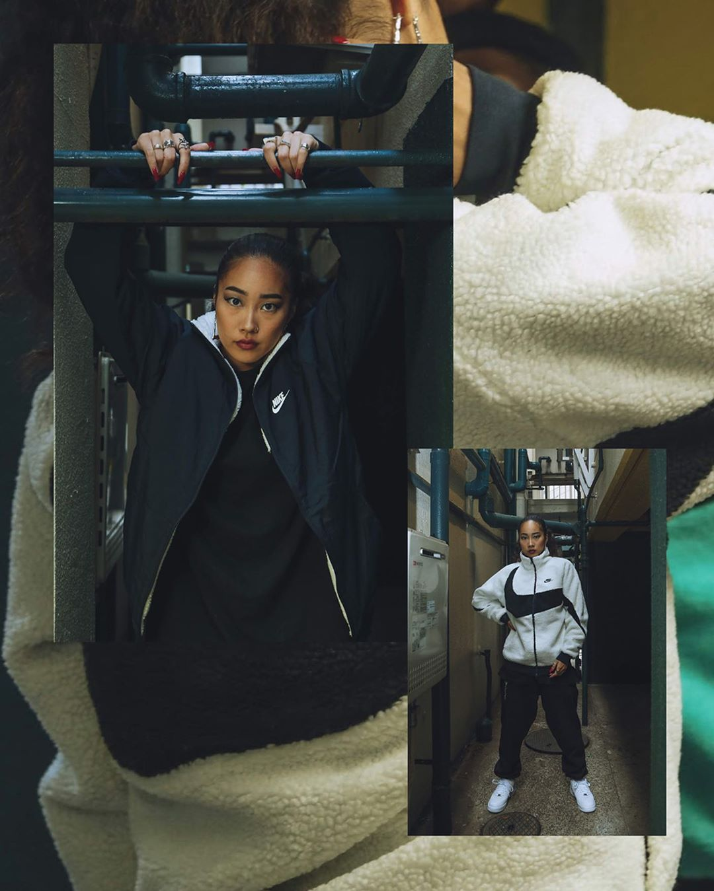 nike-big-swoosh-boa-jacket-release-20191101