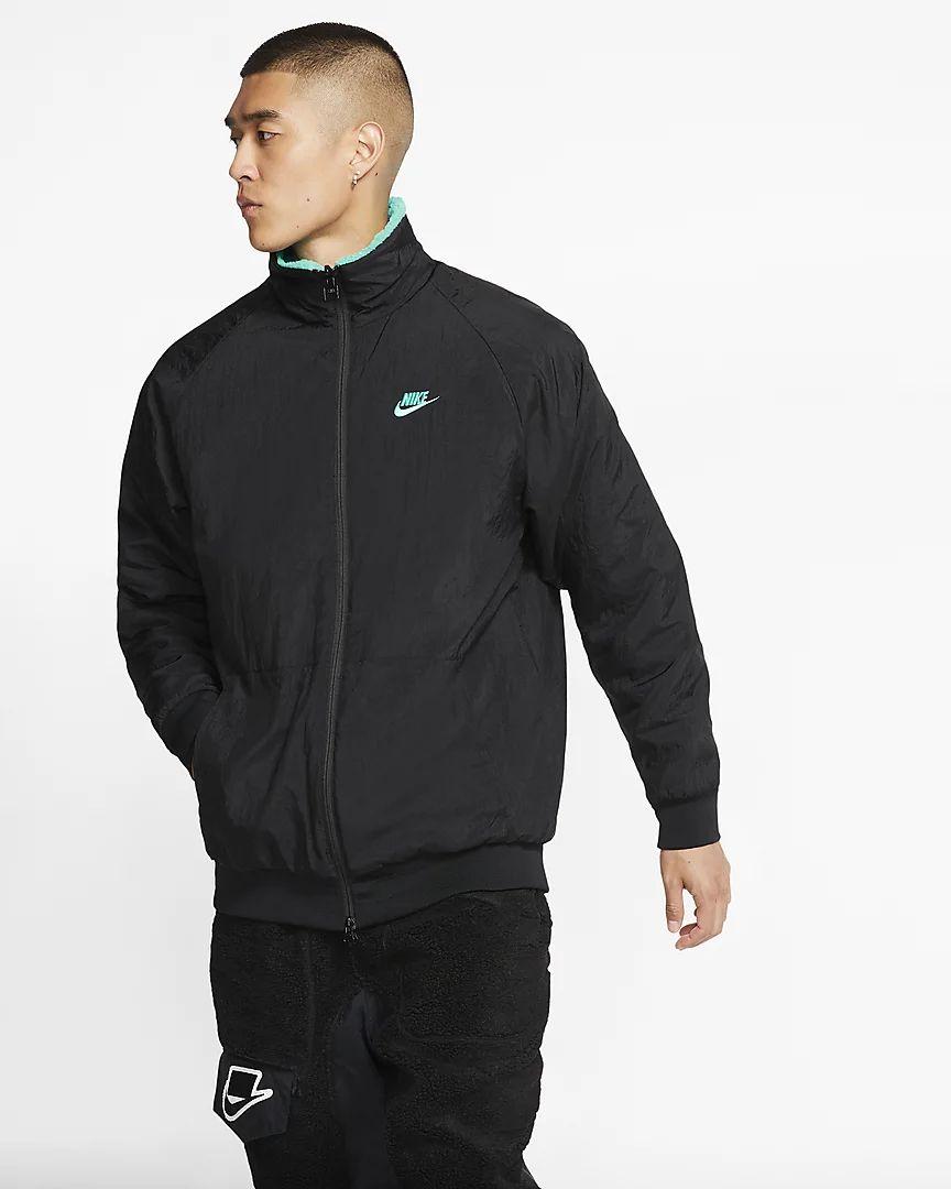 nike-big-swoosh-boa-jacket-release-20191101-jade