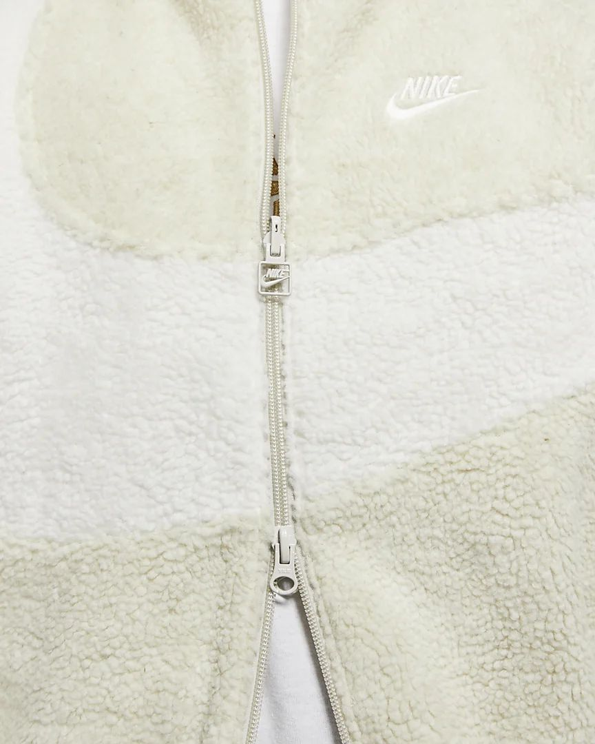 nike-big-swoosh-boa-jacket-release-20191101-light-bone