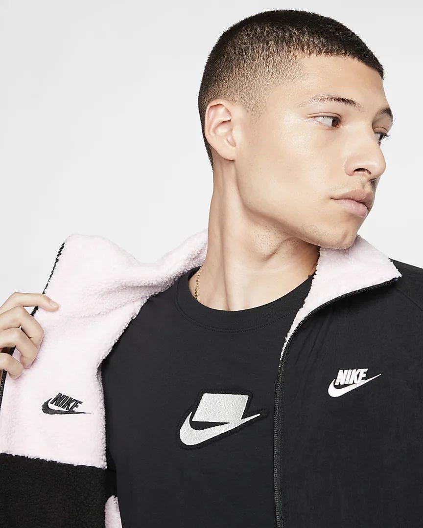 nike-big-swoosh-boa-jacket-release-20191101-pink