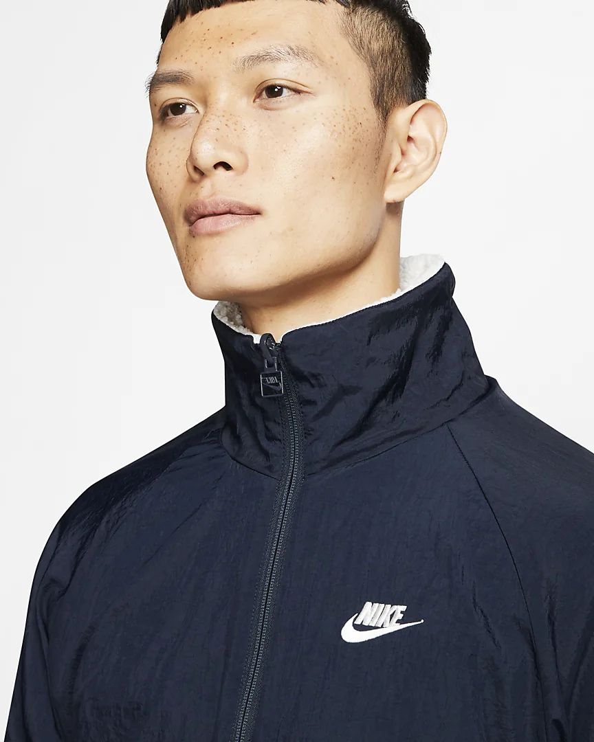 nike-big-swoosh-boa-jacket-release-20191101-white