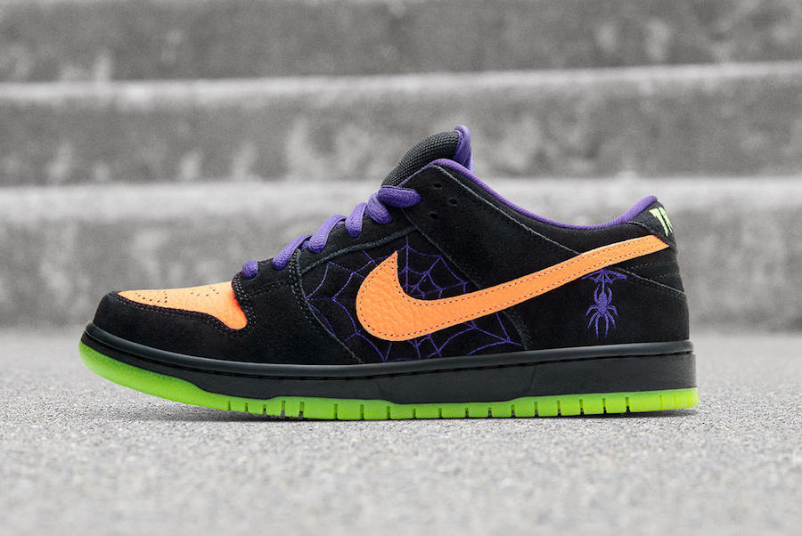 nike-sb-dunk-low-night-of-mischief-release-20191031