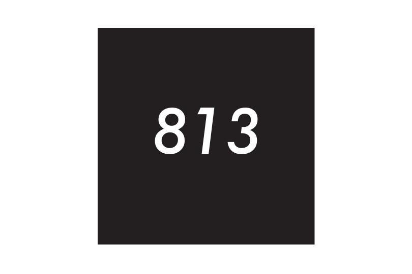 no-813-nishiyama-tetsu-pop-up-shop-isetan-shinjuku-open-20191016