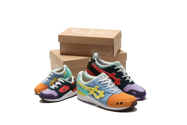 sean-wotherspoon-atmos-asics-gel-lyte-iii-3-release-20200627