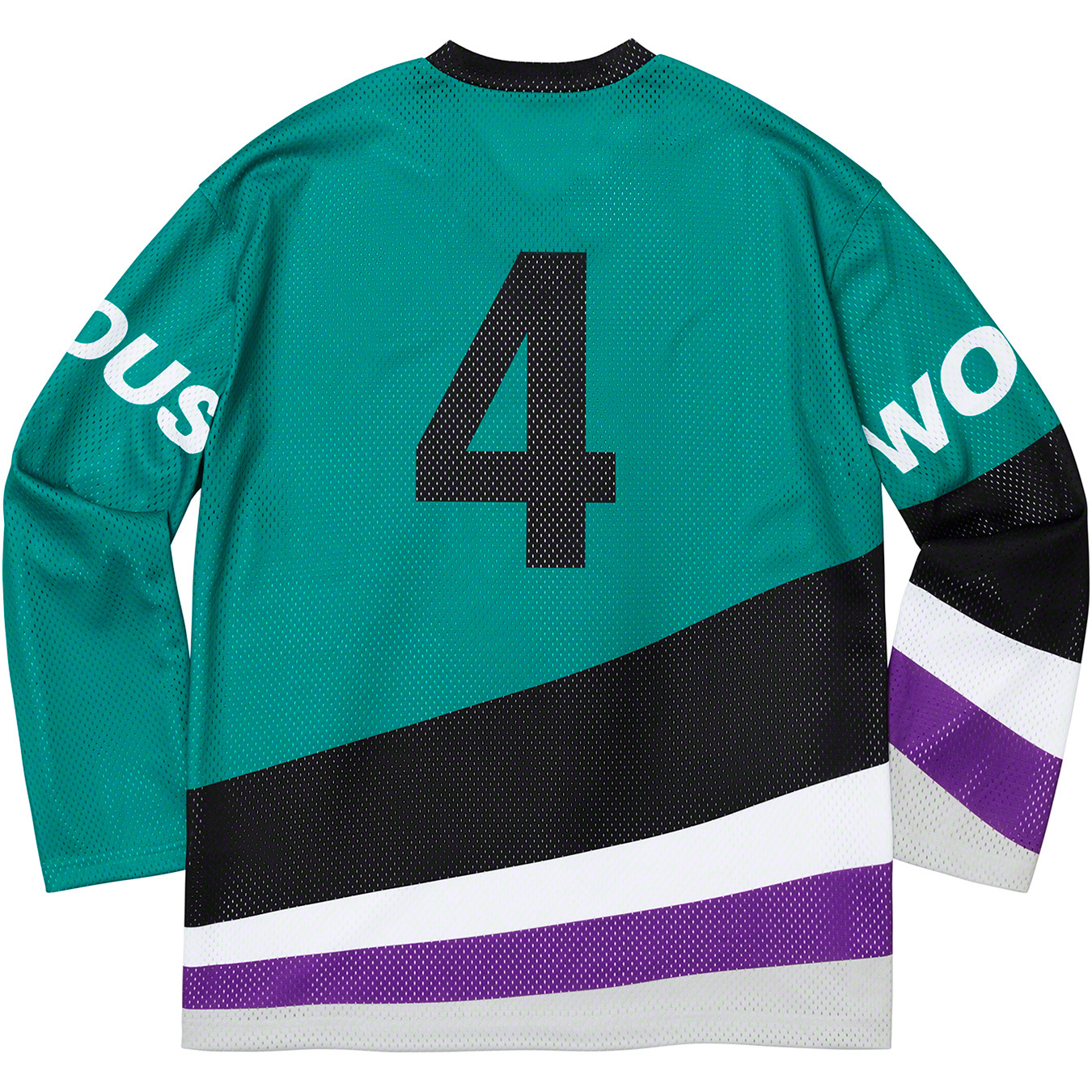 supreme-19aw-19fw-fall-winter-crossover-hockey-jersey
