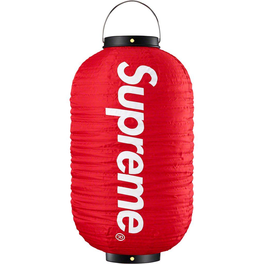 supreme-19aw-19fw-fall-winter-hanging-lantern