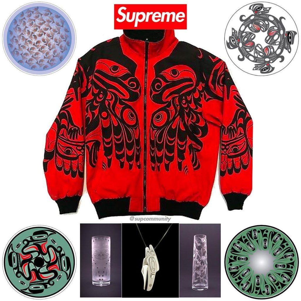 supreme-19aw-19fw-fall-winter-makah-zip-up-jacket-motoneta