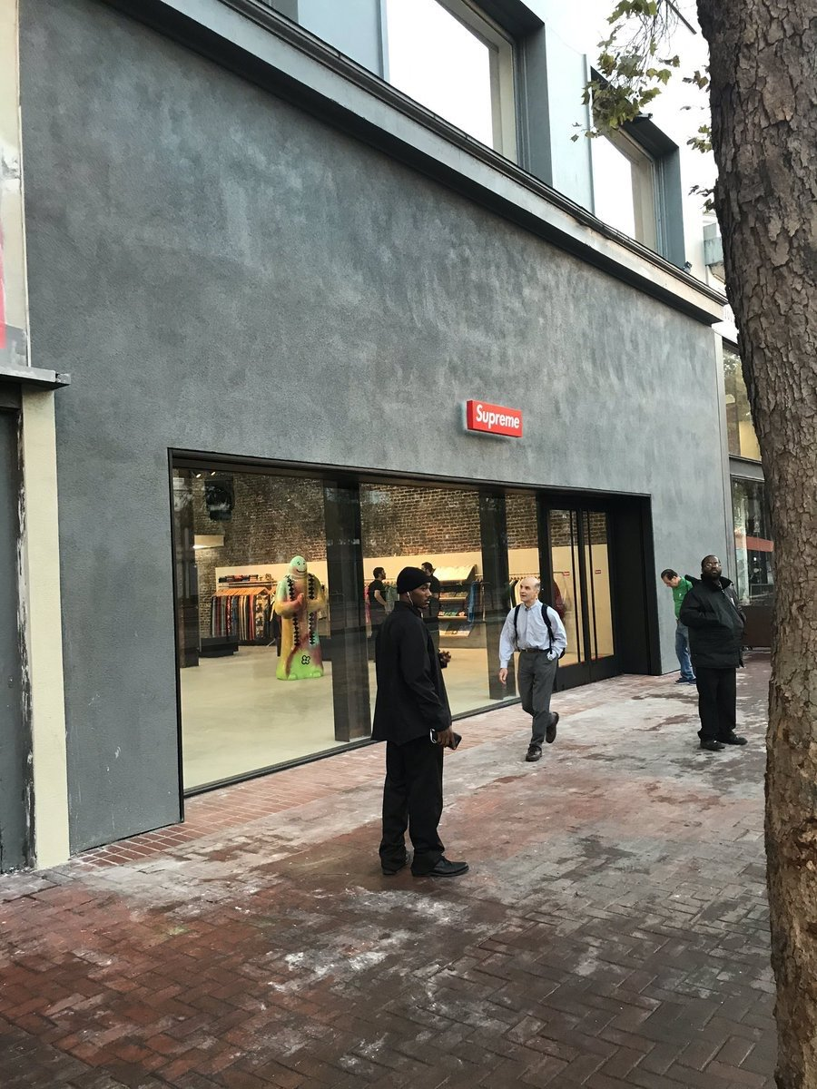 supreme-2019aw-autumn-winter-leak-san-francisco-open-20191024
