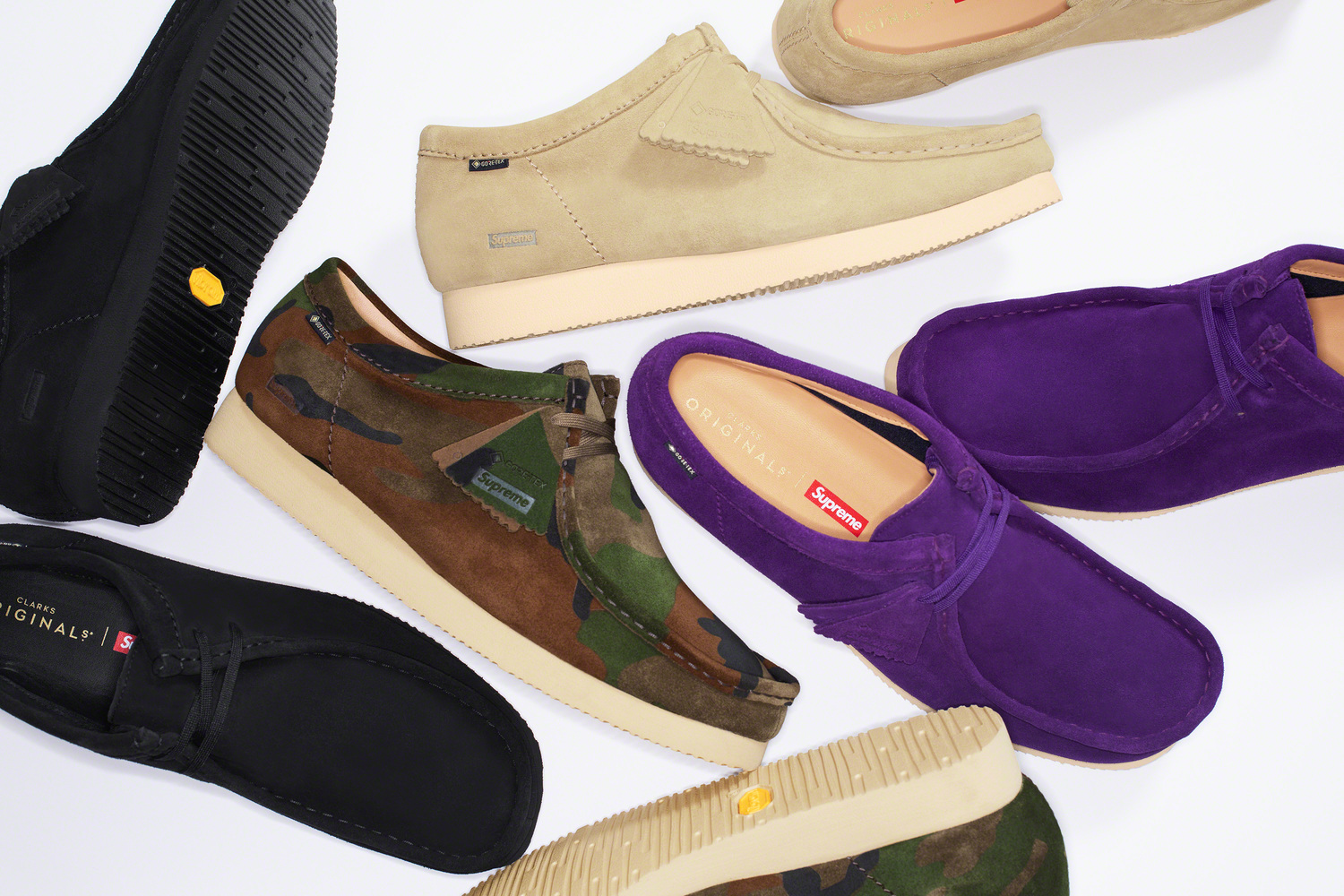supreme-clarks-gore-tex-wallabee-19aw-19fw-collaboration-release-20191026-week9