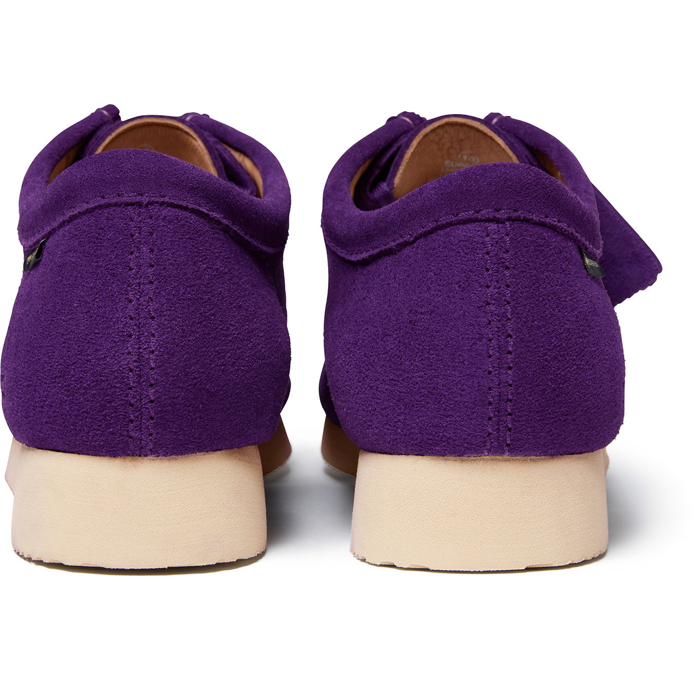 supreme-clarks-gore-tex-wallabee-19aw-19fw-collaboration-release-20191026-week9-gore-tex-wallabee