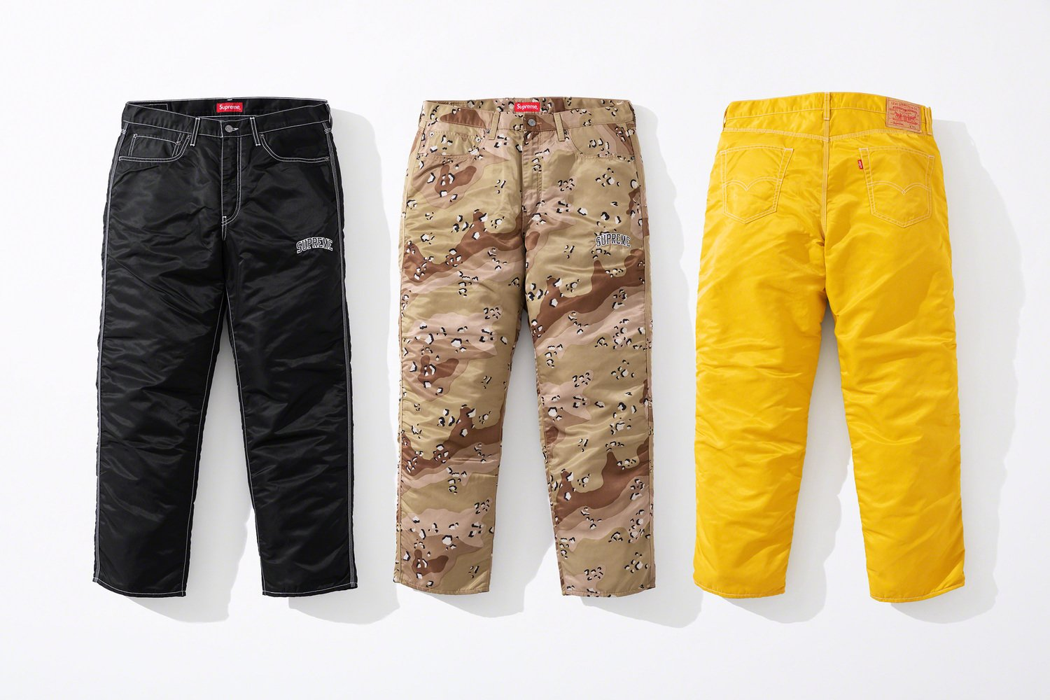 supreme-levis-19aw-19fw-collaboration-release-20191026-week9