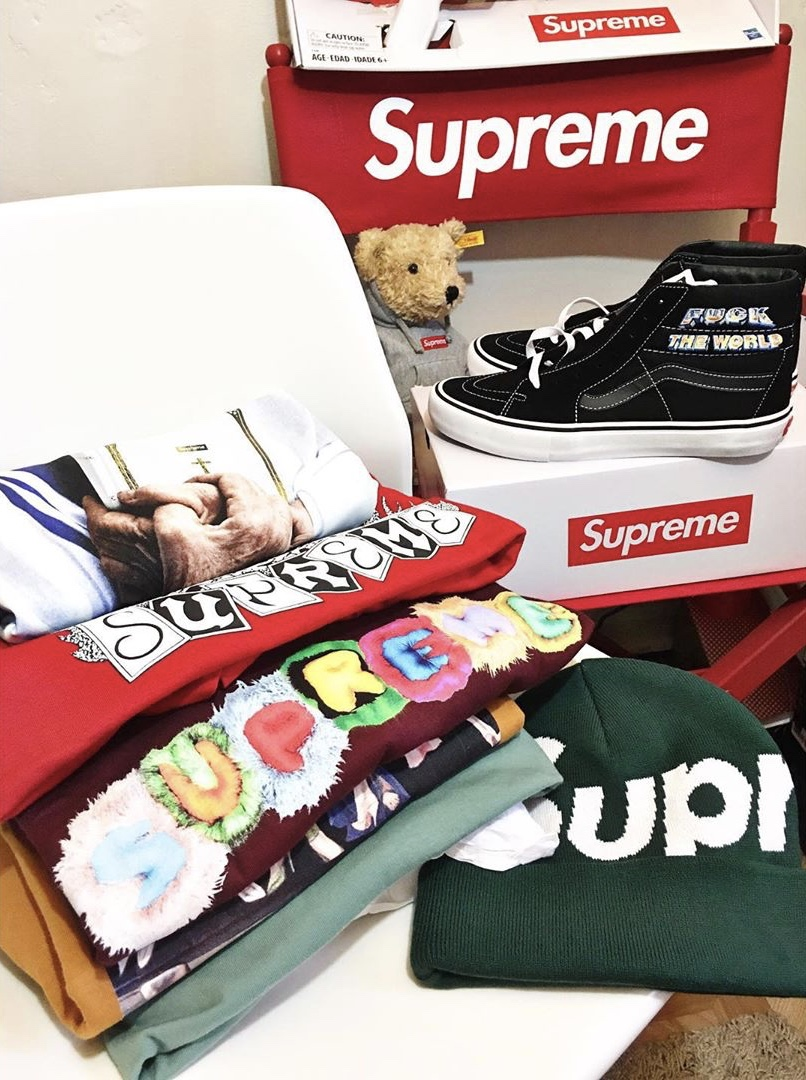 supreme-online-store-19aw-19fw-20191012-week7-release-items-snap