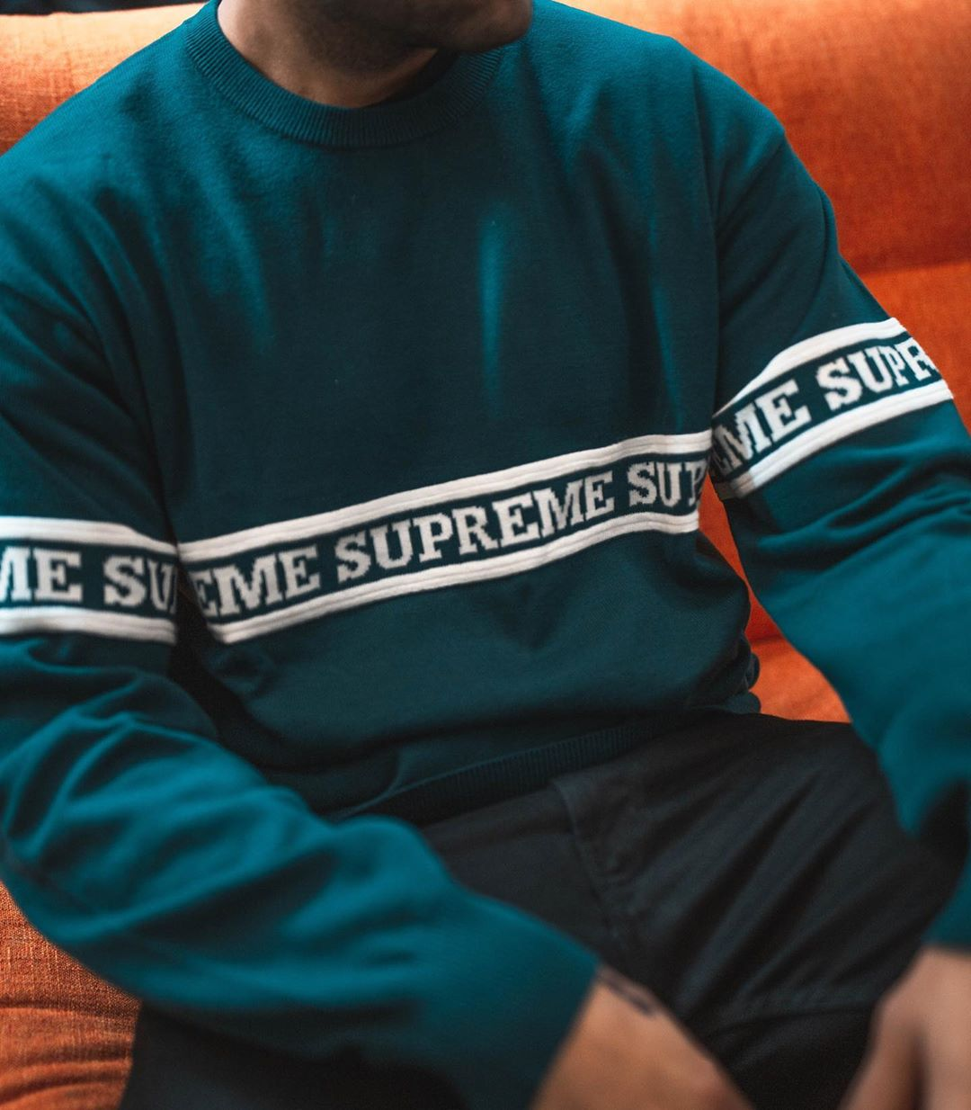 supreme-online-store-19aw-19fw-20191019-week8-release-items-snap