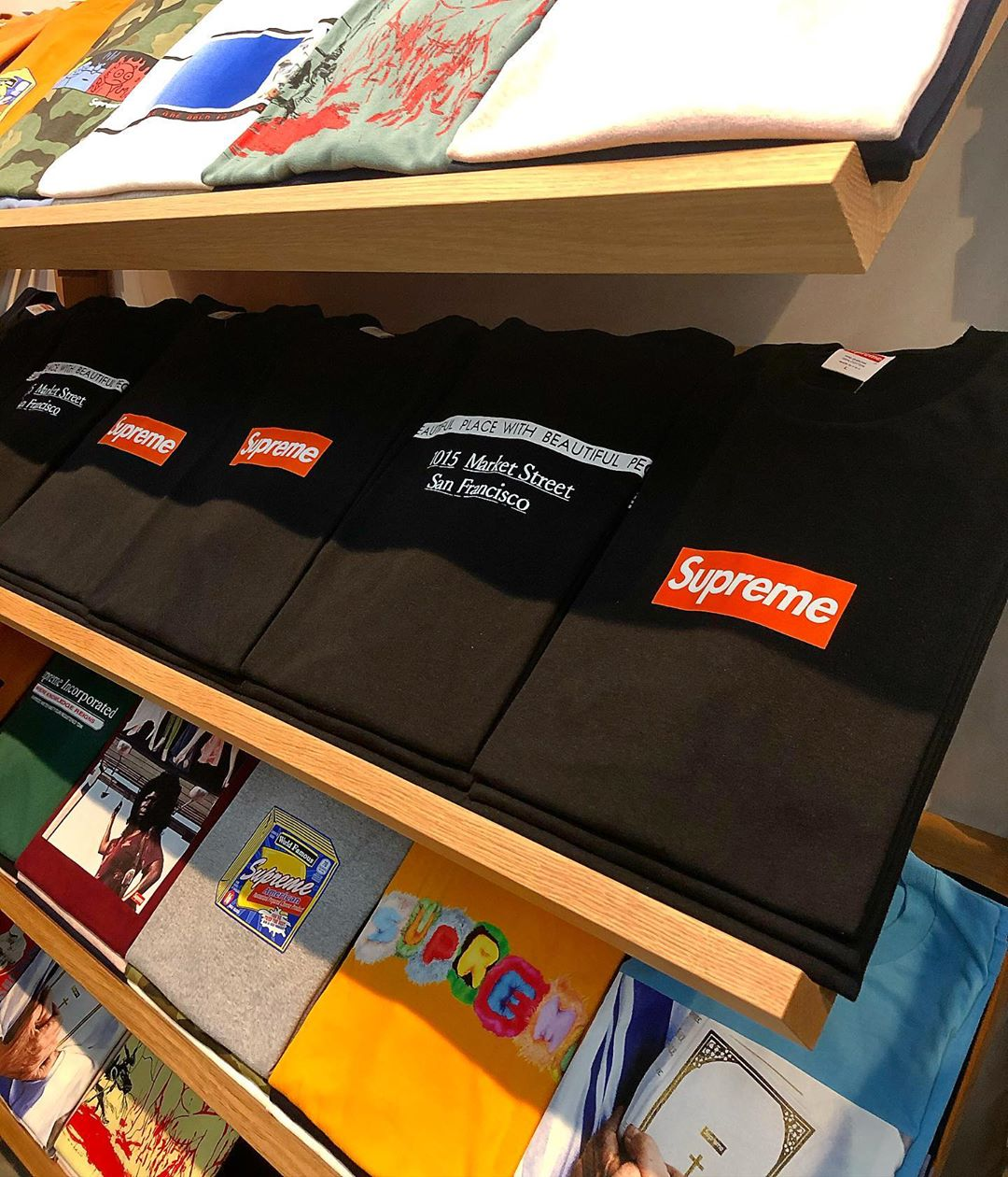 supreme-online-store-19aw-19fw-20191024-week9-san-francisco-opening-box-logo-tee