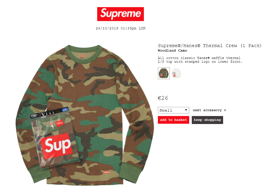 supreme-online-store-19aw-19fw-20191026-week9-release-items
