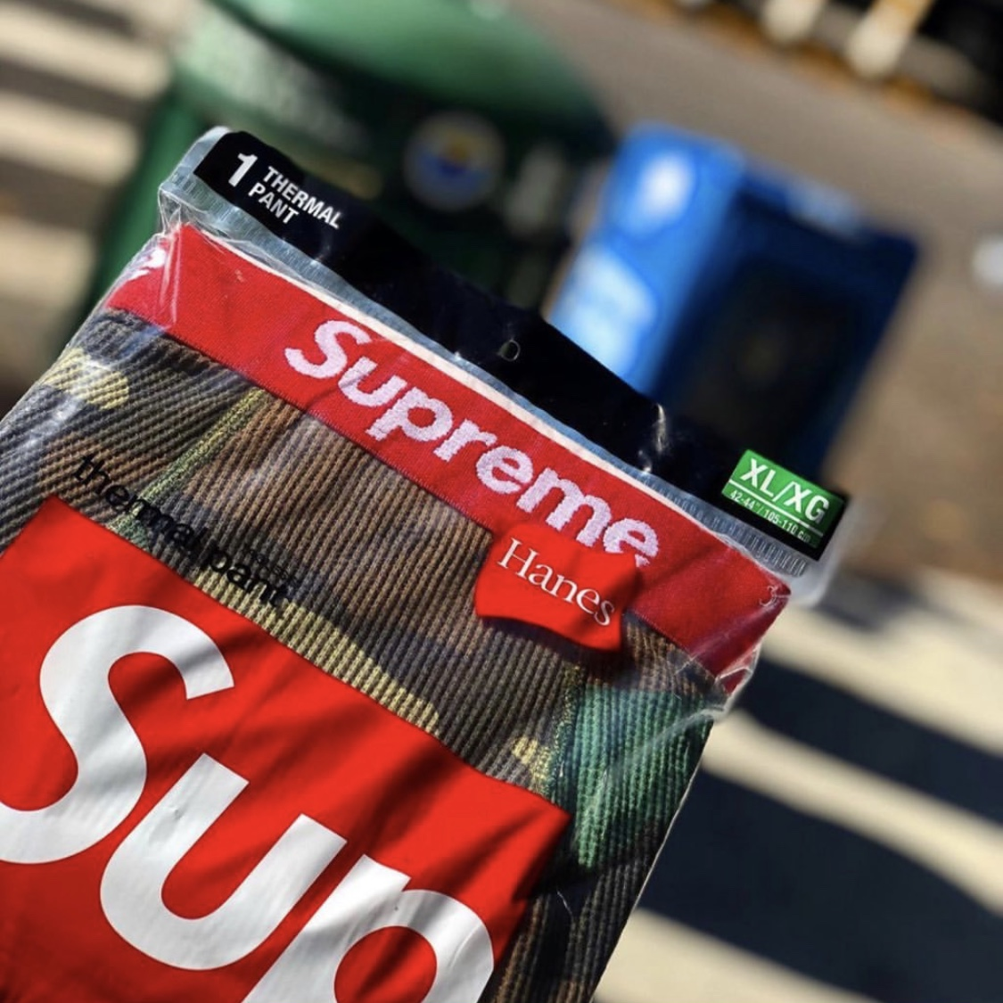 supreme-online-store-19aw-19fw-20191026-week9-release-items-snap