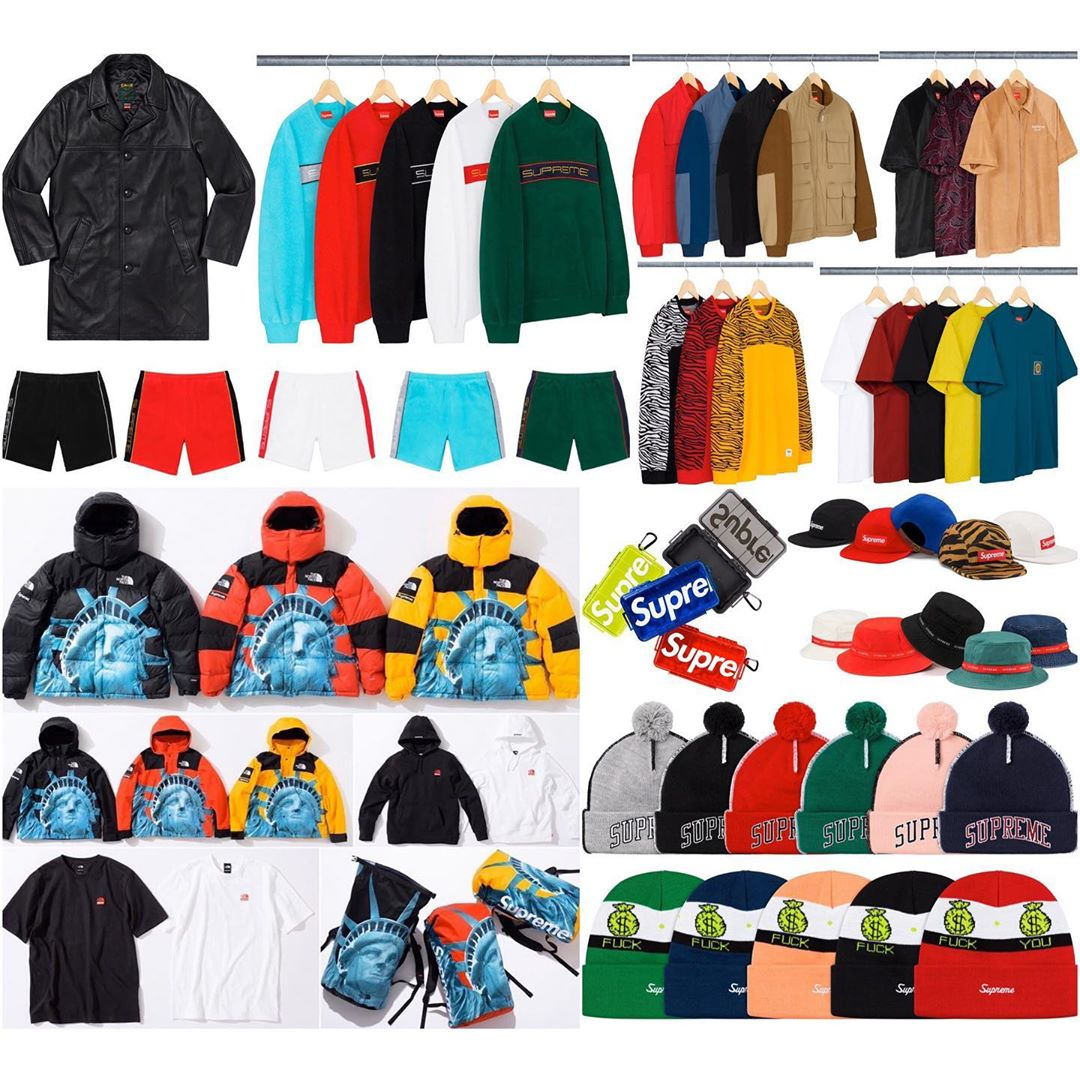 supreme-online-store-19aw-19fw-20191102-week10-release-items