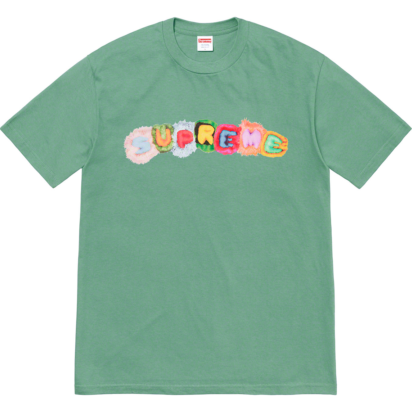 supreme-online-store-19aw-19fw-american-picture-tee
