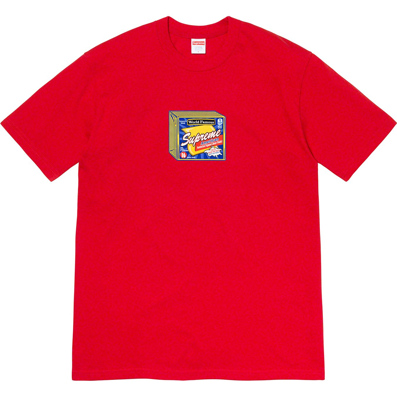 supreme-online-store-19aw-19fw-cheese-tee