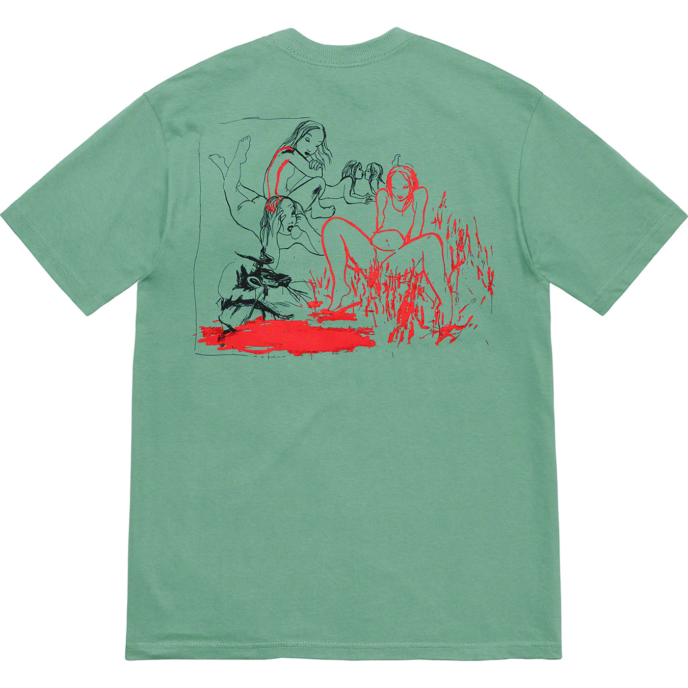 supreme-online-store-19aw-19fw-heroines-tee