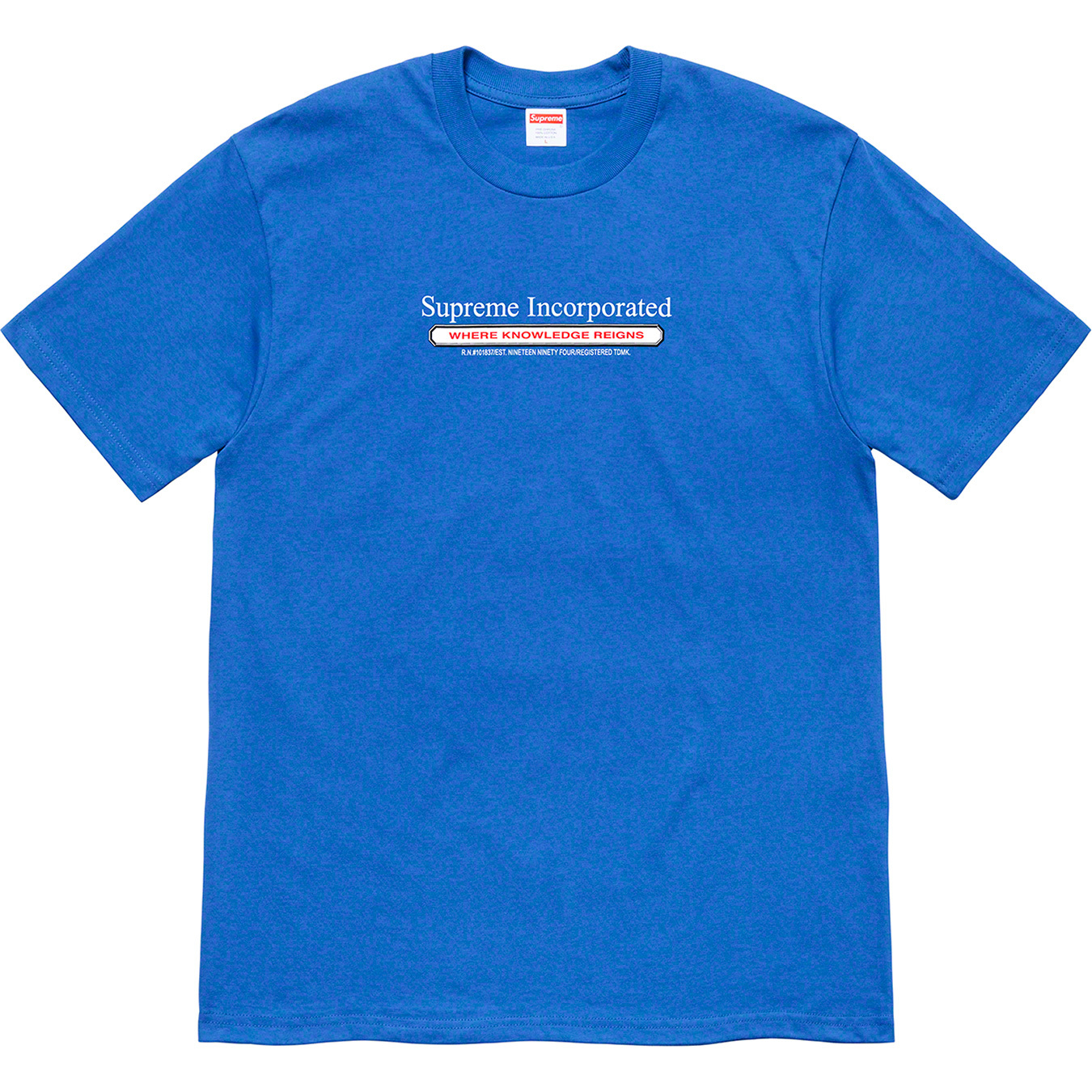 supreme-online-store-19aw-19fw-inc-tee