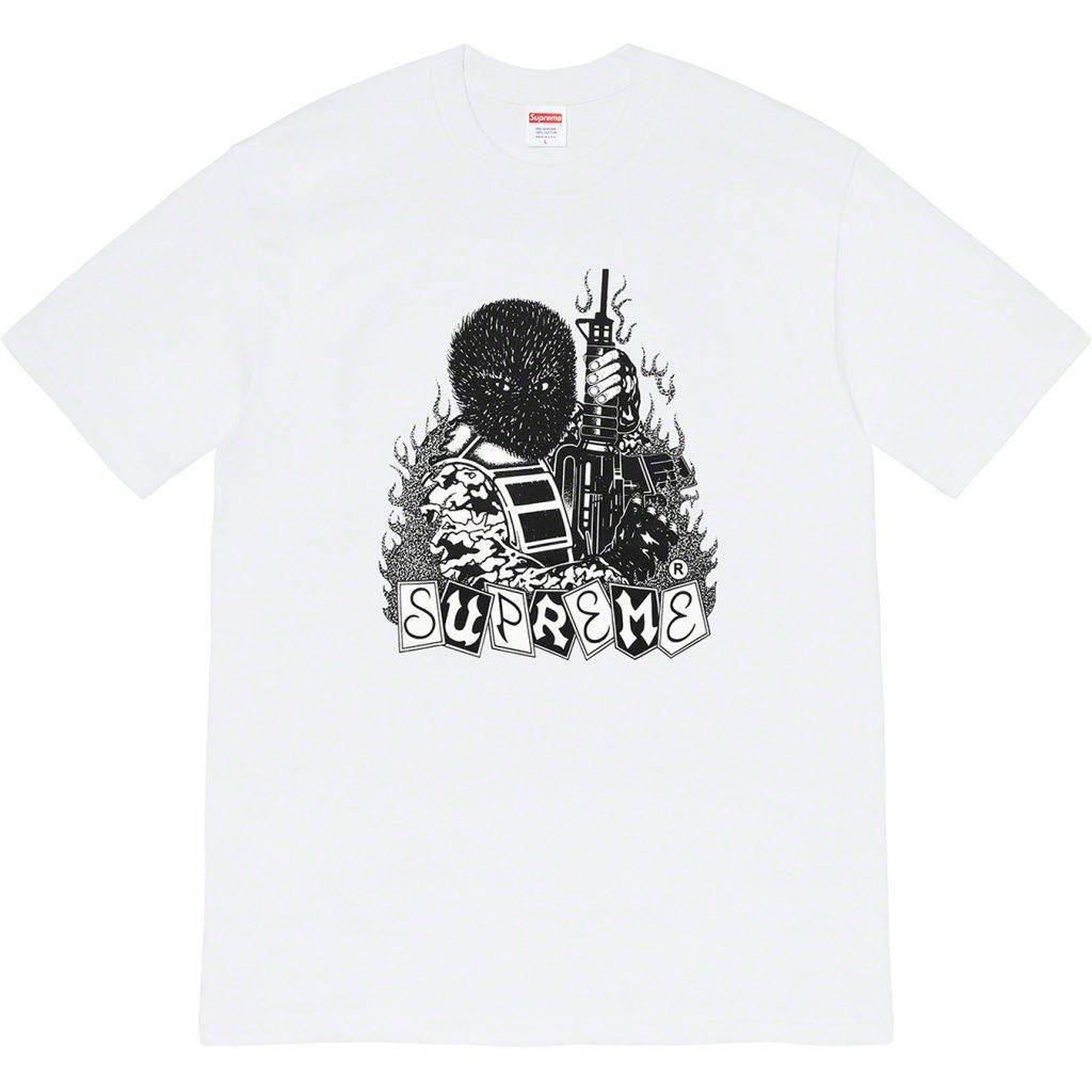 supreme-online-store-19aw-19fw-mercenary-tee