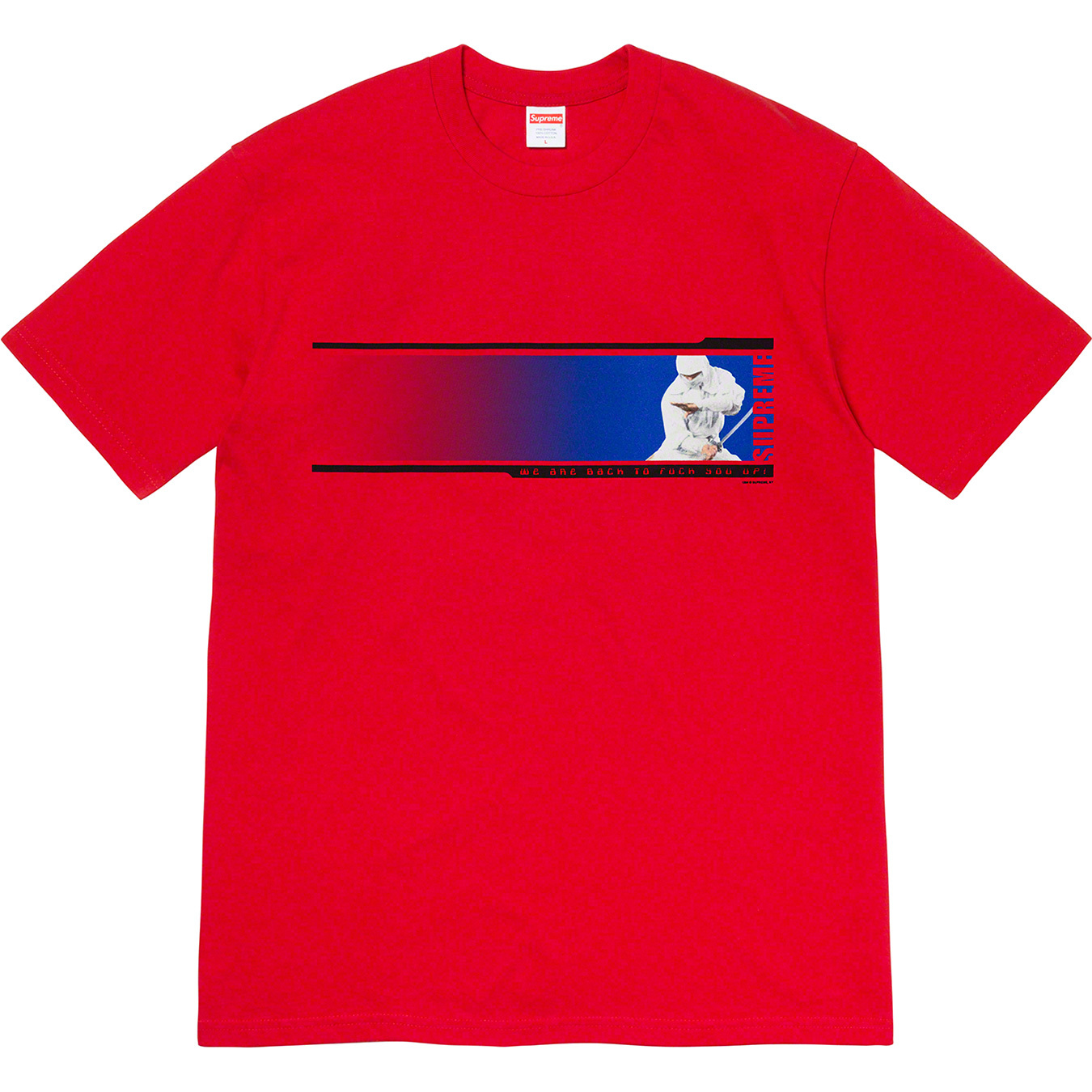 supreme-online-store-19aw-19fw-we-are-back-tee