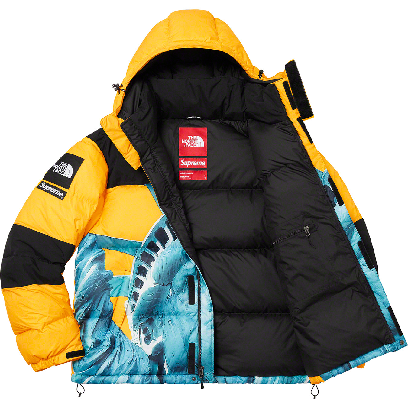 supreme-the-north-face-19aw-19fw-release-20191102-week10-statue-of-liberty-baltoro-jacket