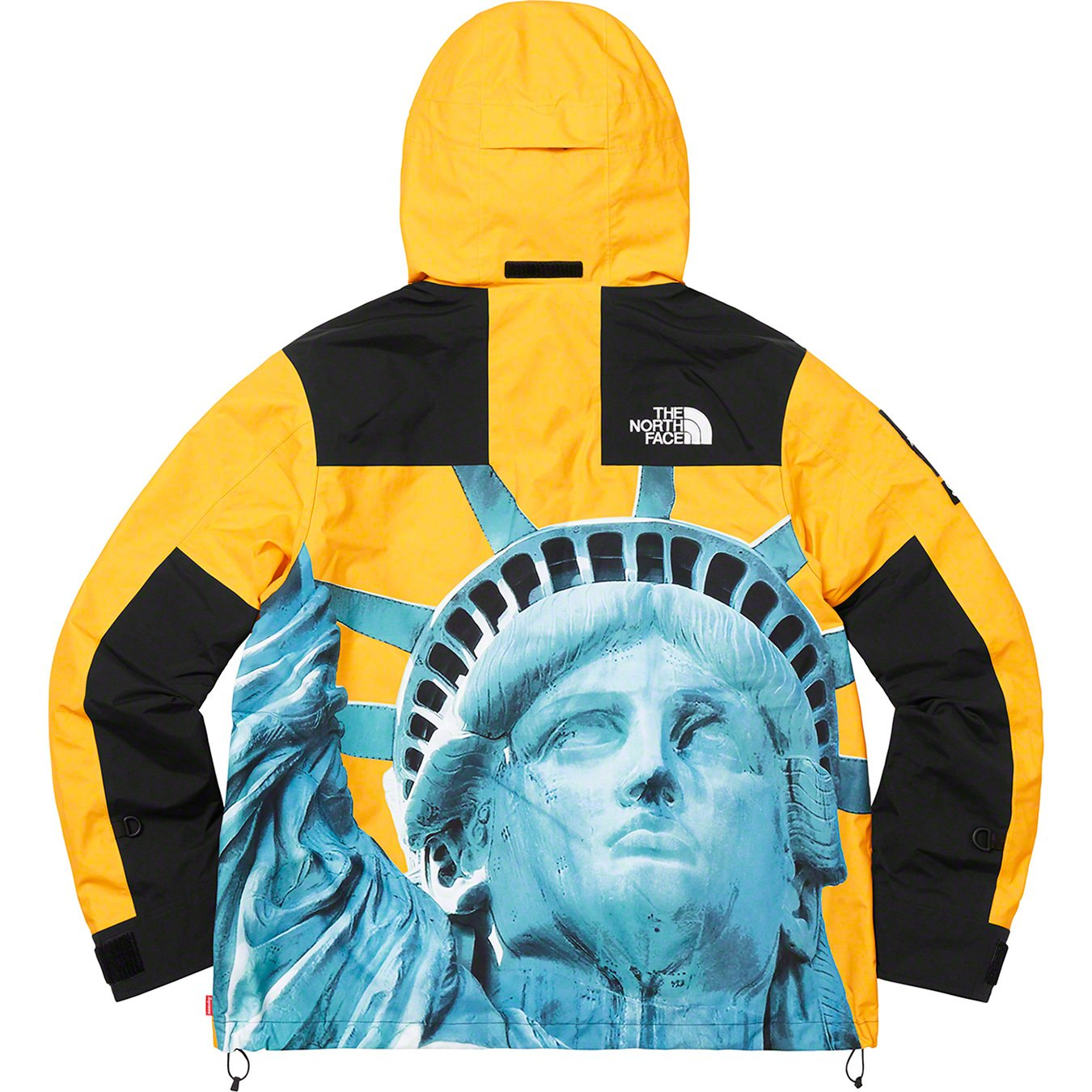 supreme-the-north-face-19aw-19fw-release-20191102-week10-statue-of-liberty-mountain-jacket