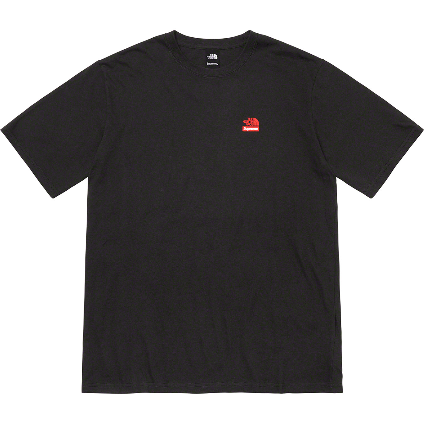 supreme-the-north-face-19aw-19fw-release-20191102-week10-statue-of-liberty-tee
