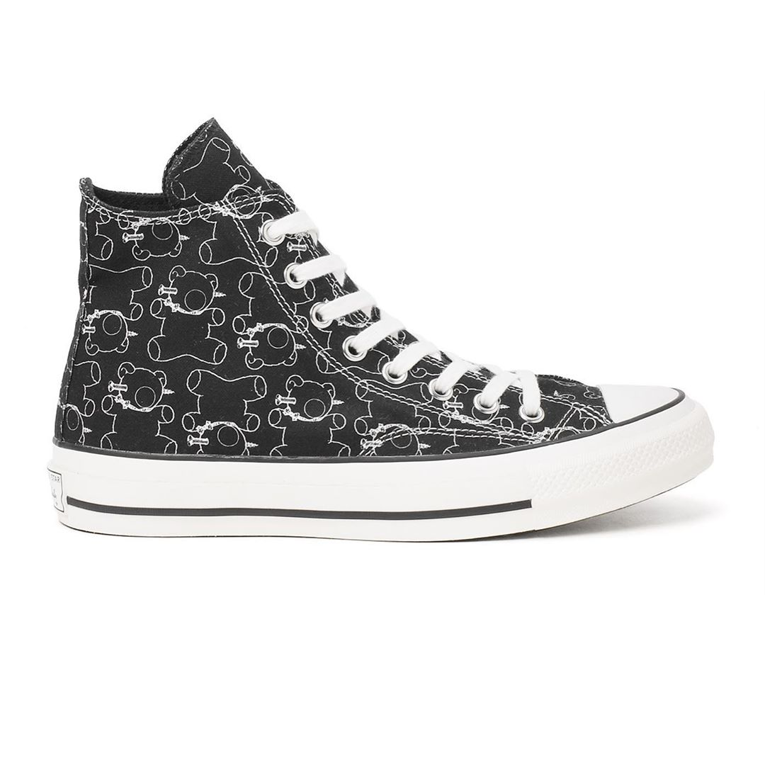 undercover-convers-addict-chuck-taylor-high-low-release-20191018