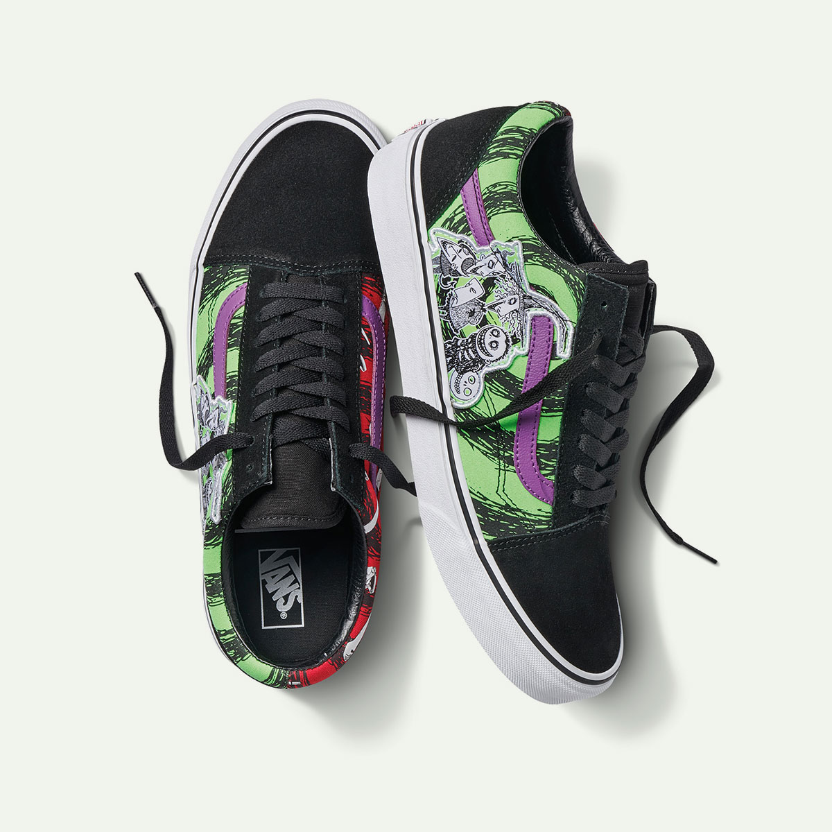 vans-the-nightmare-before-christmas-release-20191004