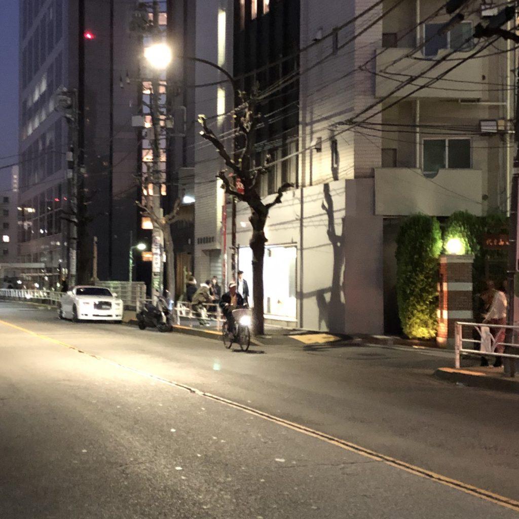 supreme-online-store-19aw-19fw-20191116-week12-release-items-daikanyama