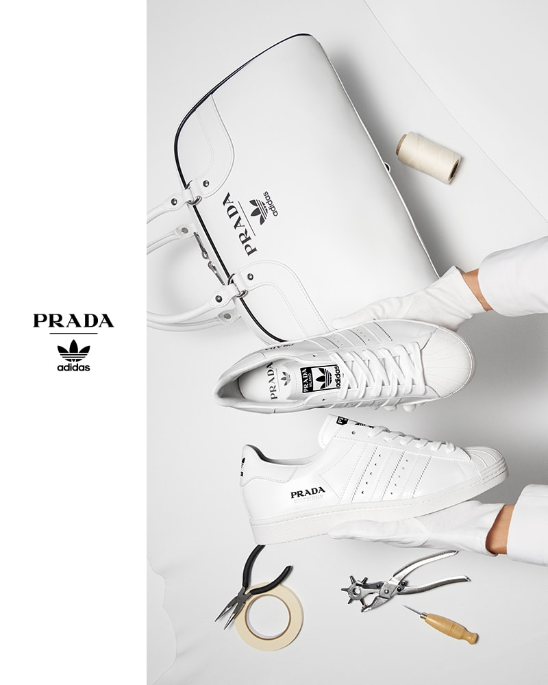 prada-adidas-superstar-release-20191204