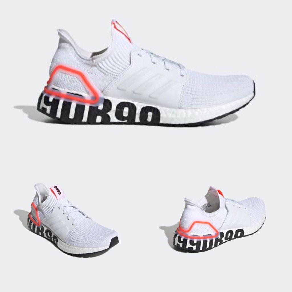 david-beckham-adidas-ultraboost-19-db-release-20191101