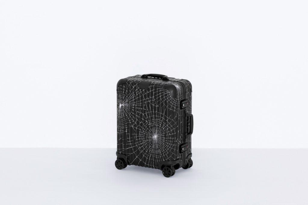 supreme-rimowa-cabin-plus-19aw-19fw-release-20191116-week12-08.jpg