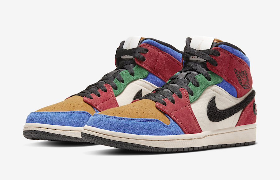 blue-the-great-air-jordan-1-mid-fearless-cu2805-100-release-20191116