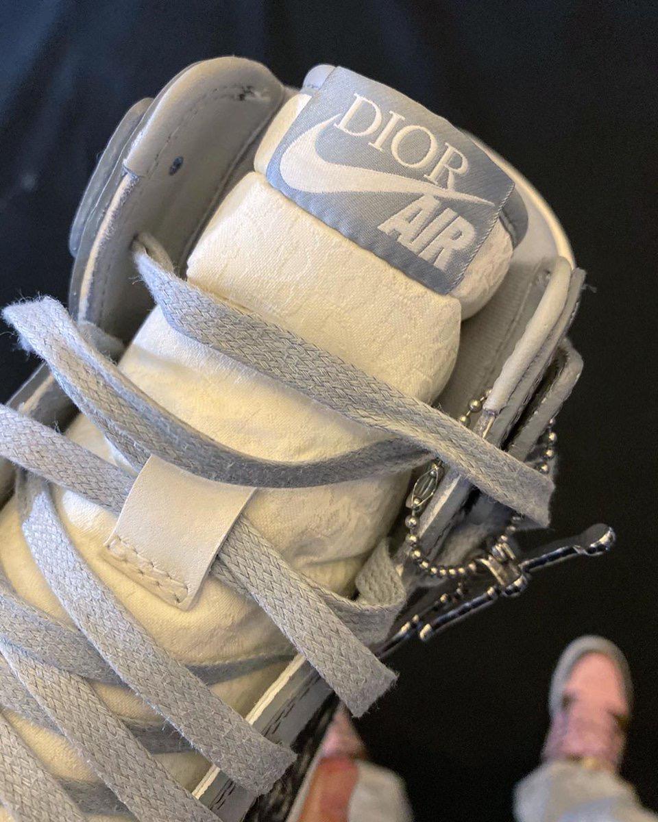 dior-nike-air-jordan-1-retro-high-og-release-202004