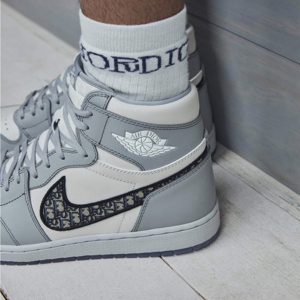 dior-nike-air-jordan-1-retro-high-og-release-202004