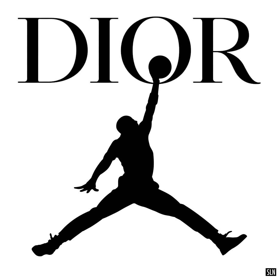 dior-nike-air-jordan-1-retro-high-og-release-202006