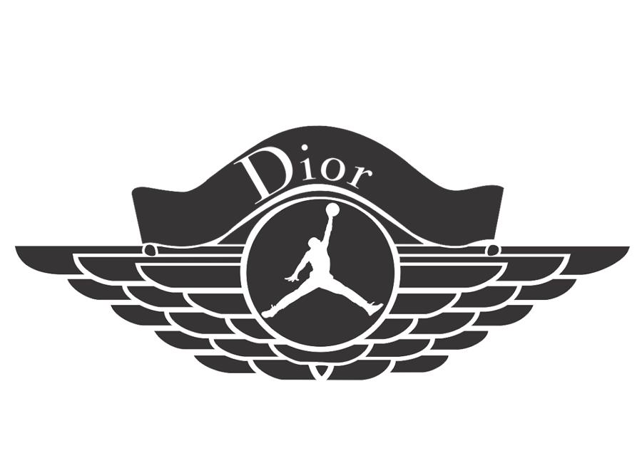 dior-nike-air-jordan-1-retro-high-og-release-202006
