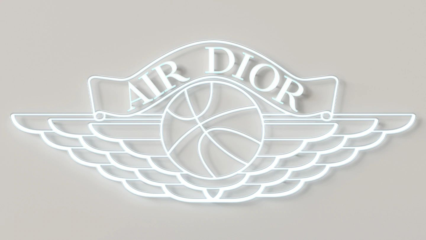 dior-nike-air-jordan-1-retro-high-og-release-20200708