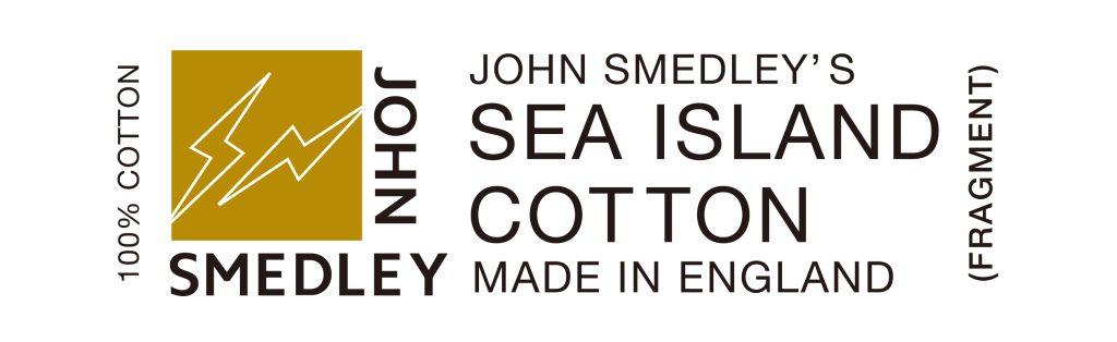 fragment-design-john-smedley-collaboration-knit-release-20191122