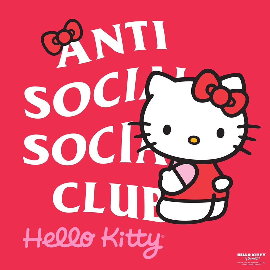 hello-kitty-anti-social-social-club-2019-collaboration-20191116