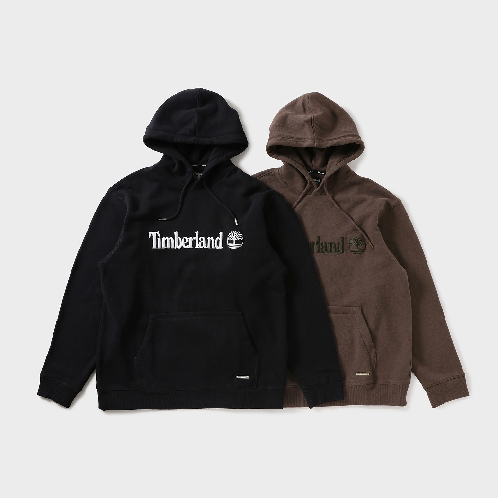 mastermind-world-timberland-collaboration-release-20191109
