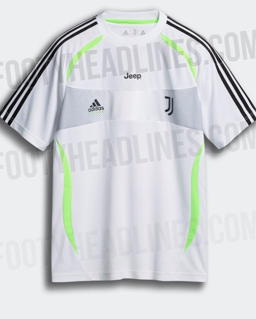 palace-skateboards-juventus-fc-adidas-collaboration-release-201911