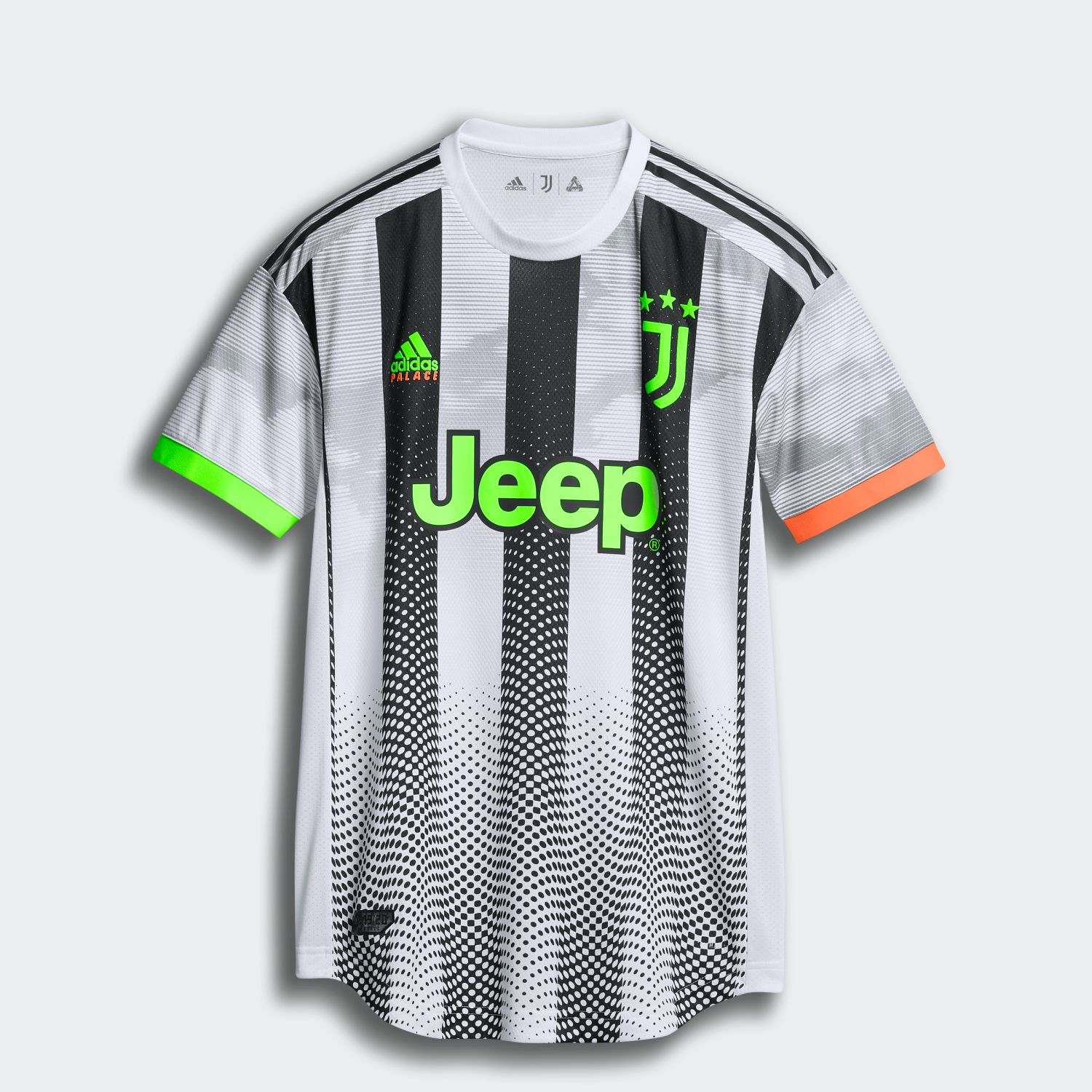 palace-skateboards-juventus-fc-adidas-collaboration-release-20191109